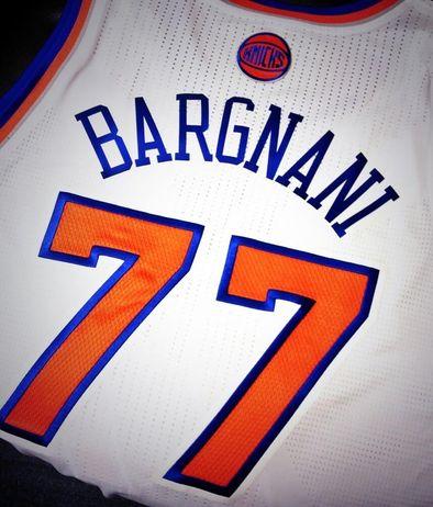 bargnani