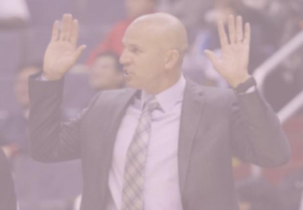 Jason-Kidd-entrenador