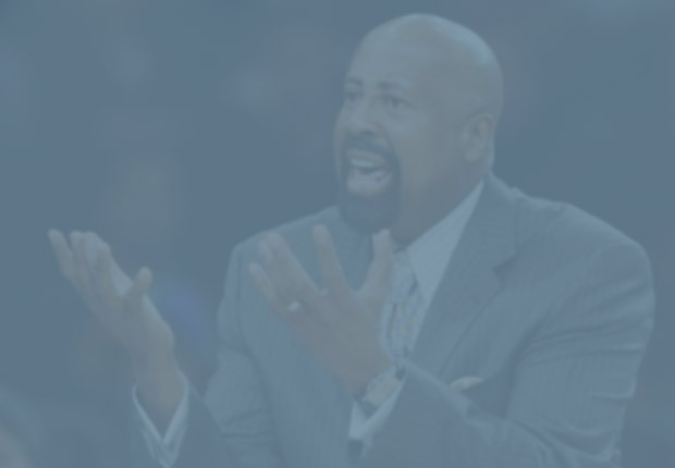 Mike-Woodson
