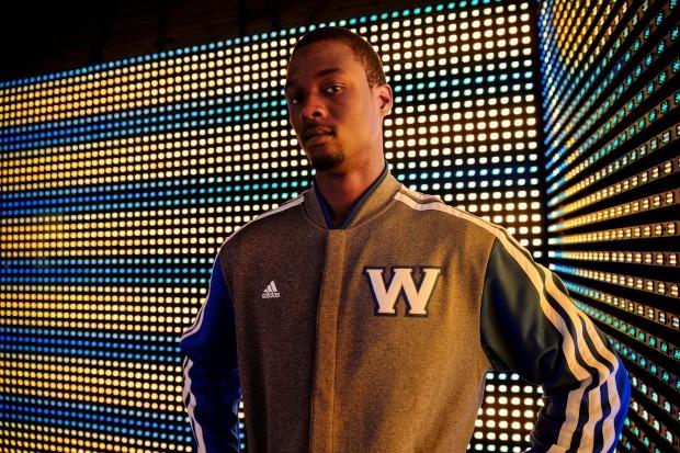 adidas-NBA SOS Harrison Barnes 3
