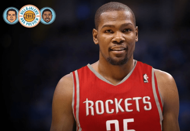 kevin_durant_rockets