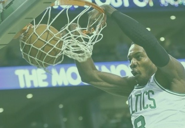 Jeff Green Celtics