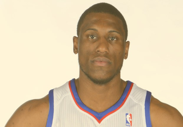Thaddeus-Young-76ers