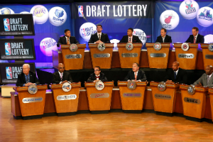 NBA_DRAFT_LOTTERY_BASKETBALL