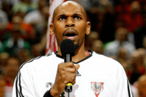 jerry_stackhouse