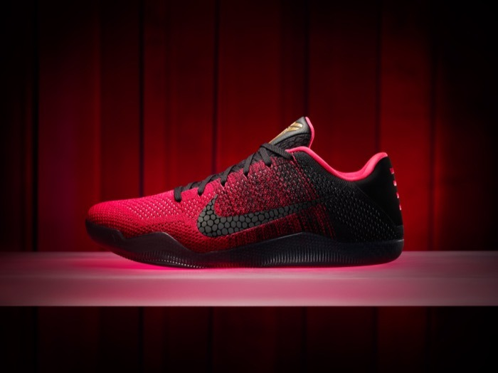 Zapatillas Nike Tenis 2016