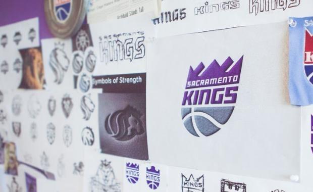 kings tat