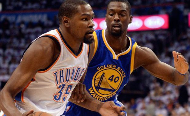 kevin-durant-harrison-barnes