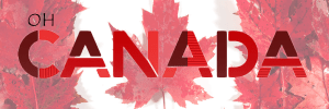 oh-canada-banner