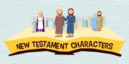 New-Testament-Characters-Se