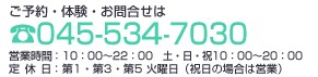 2016-09-14_10h18_30