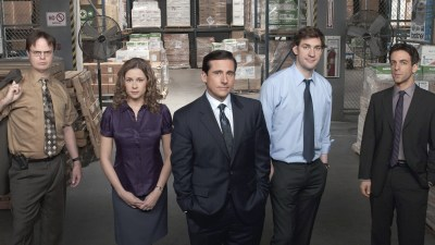 The Office | NBC