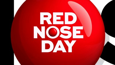 Red Nose Day USA Live Benefit - NBC.com