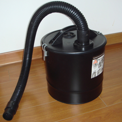 Pellet Stove Pipe Cleaner