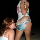drunk-girls-getting-pantsed-14
