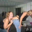 drunk-girls-getting-pantsed-43