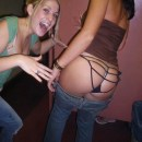 drunk-girls-getting-pantsed-53