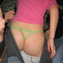 drunk-girls-getting-pantsed-55