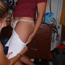 drunk-girls-getting-pantsed-60