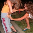 drunk-girls-getting-pantsed-79