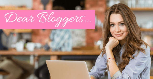 blogging-tips, blogging-101
