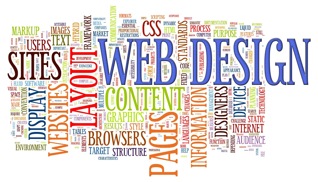 Important Web Design Terms \u2013 10 Words You Need to Know Ncdmevents