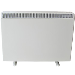 Heating Northern And Central Electrical