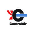 NCE Company Logos-CA