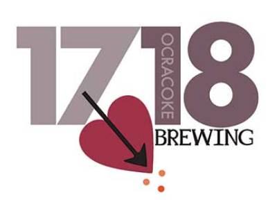 718_Logo_thumb