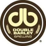 DBarrel_logo-final