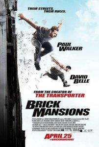 BrickMansions
