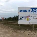 tolko-industries-sign