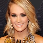 011817-grammy-performers-carrie-underwood-john-legend