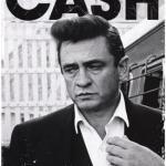johnny-cash-signature-music-poster
