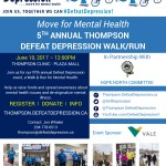 Thompson 2017 DD Poster vale