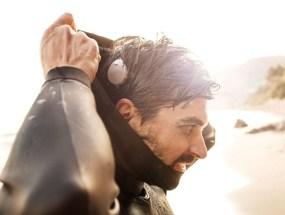 Medel- WaterWear_Surfing_04