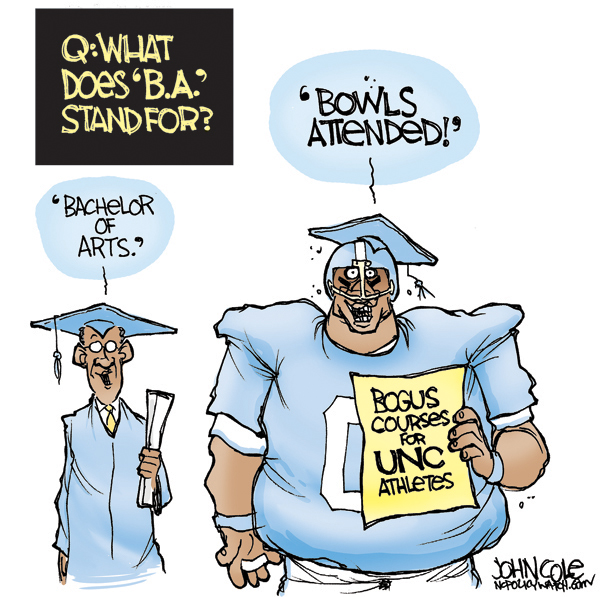 What does \u0027BA\u0027 stand for? NC Policy Watch - ba stands for