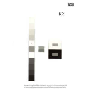 K2_Helligkeitsveraenderung