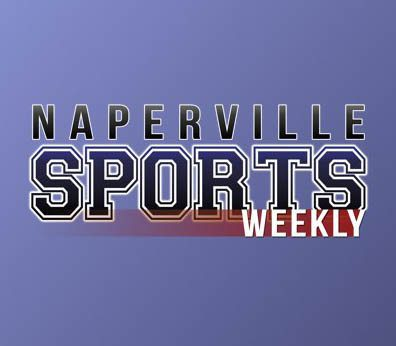 Naperville Sports Weekly Archives - NCTV17