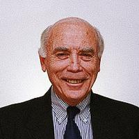 2. Eugene McKenna