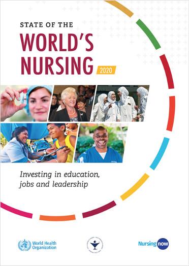 World's Nursing