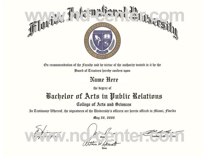 sample diplomas certificates - Baskanidai - high school diploma wording