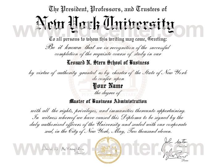 Fake Diplomas, Fake Degrees or Fake College Transcripts for Sale!