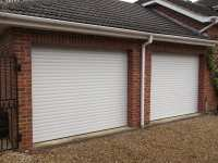 Garage Doors Westergate West Sussex | Garage Doors West ...