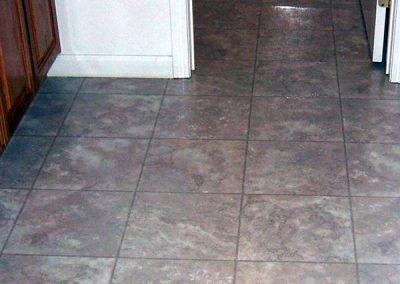 Comfortable Dogtube Ivoiregion - Anti slip coating for vinyl flooring