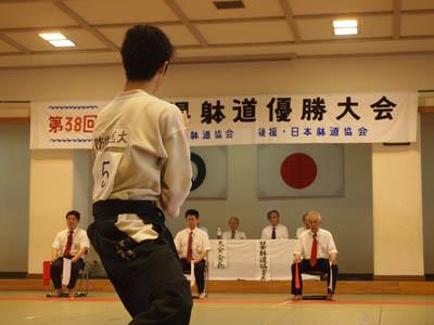 25埼玉大会