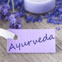 How to Lose Weight According to Ayurveda