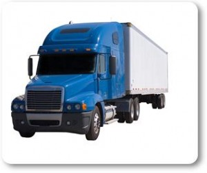 Fmcsa Issues Electronic Logging Device Rule Northeast