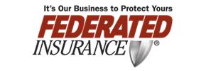 Federated Logo update 10-29-15 290x100