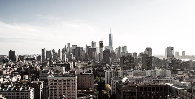 new-york-city-984145_640